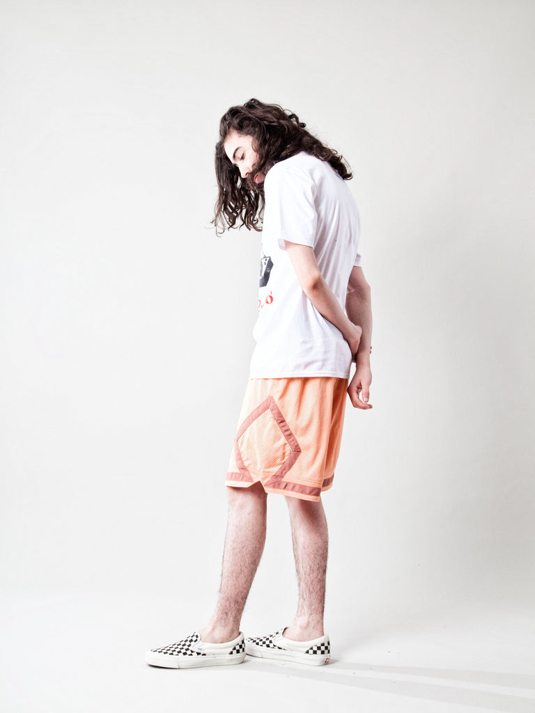 XL ABC x Eric Emanuel Shorts 618757310281