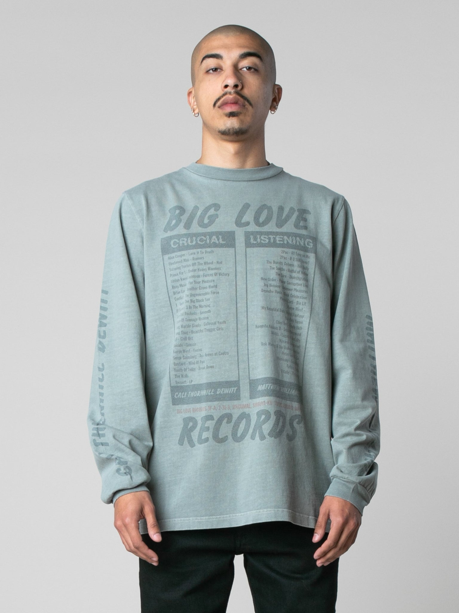 big-love-records-long-sleeve-t-shirt