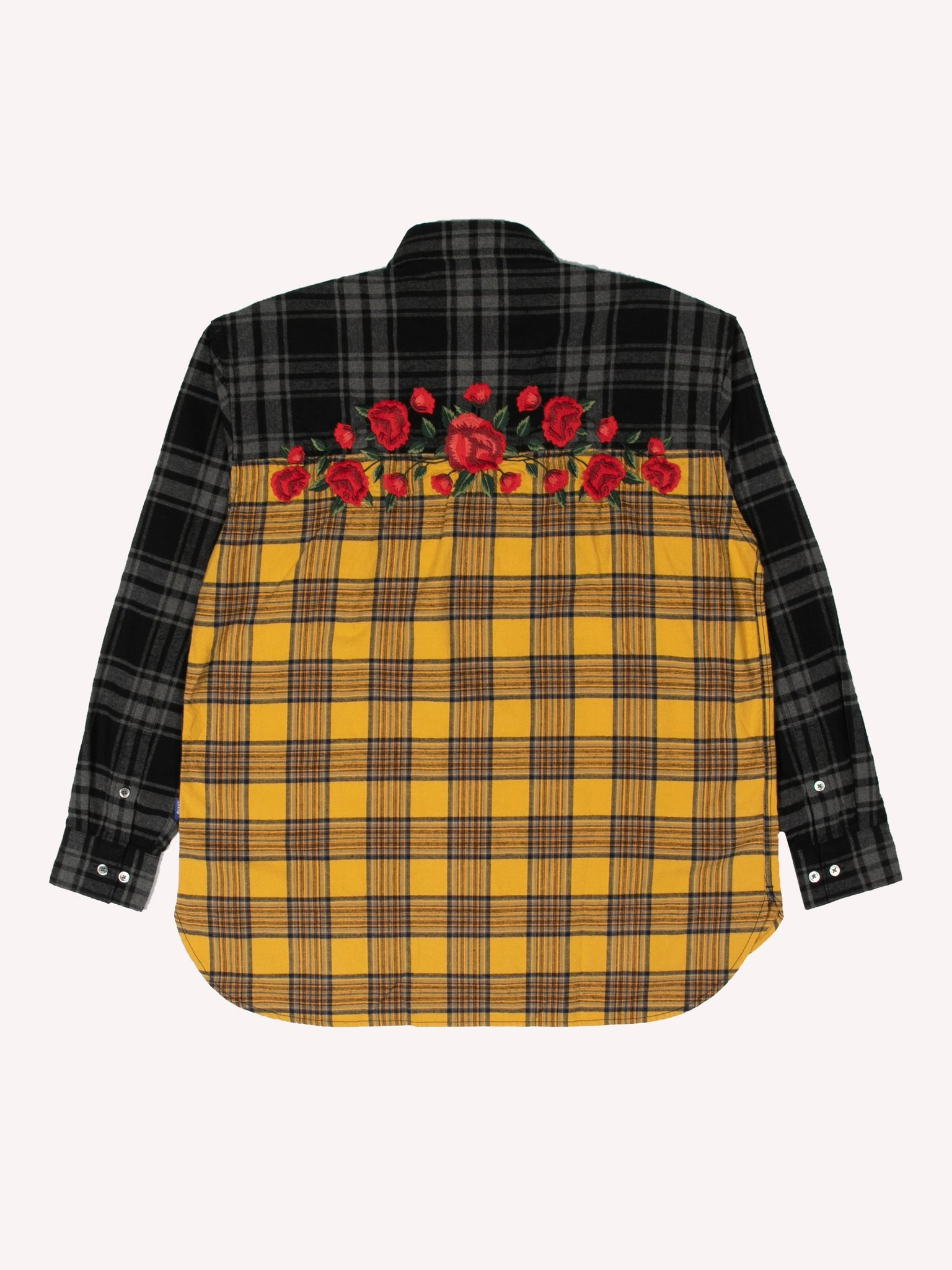 embroidered-rose-flannel-1
