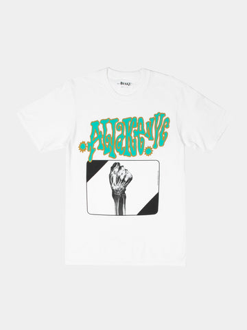 X-Ray Graphic S/S T-Shirt
