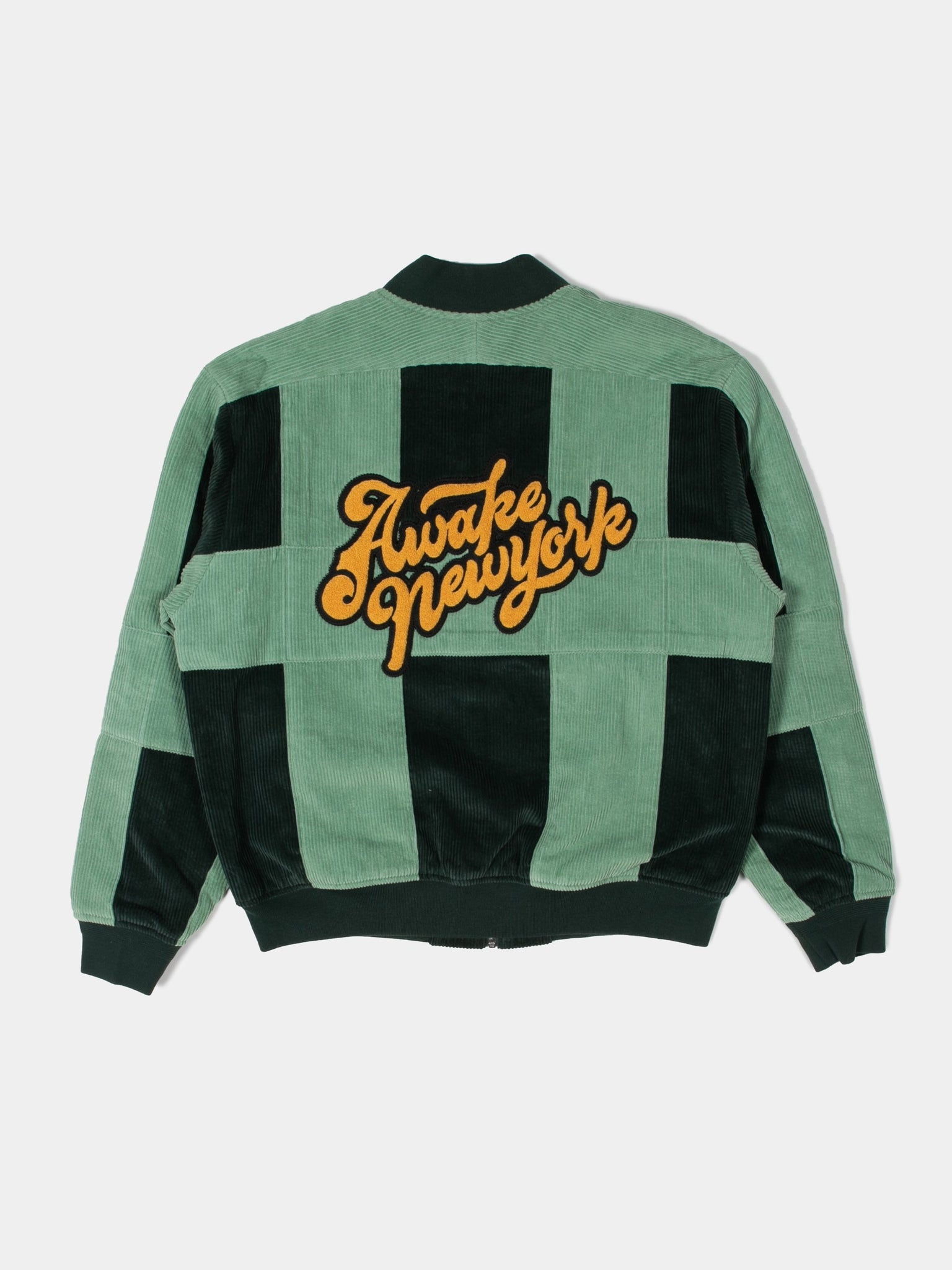 chenille-patch-corduroy-logo-jacket