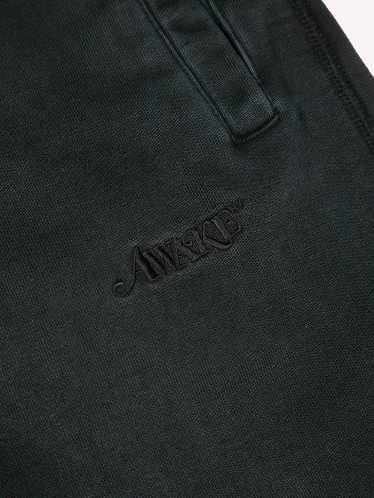 classic-logo-embroidered-sweatpant