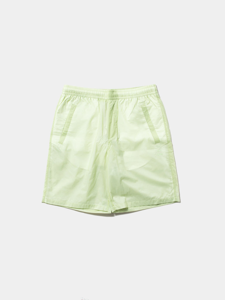 Romero Nylon Shorts