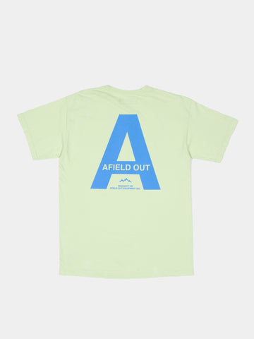 Alpine T-Shirt