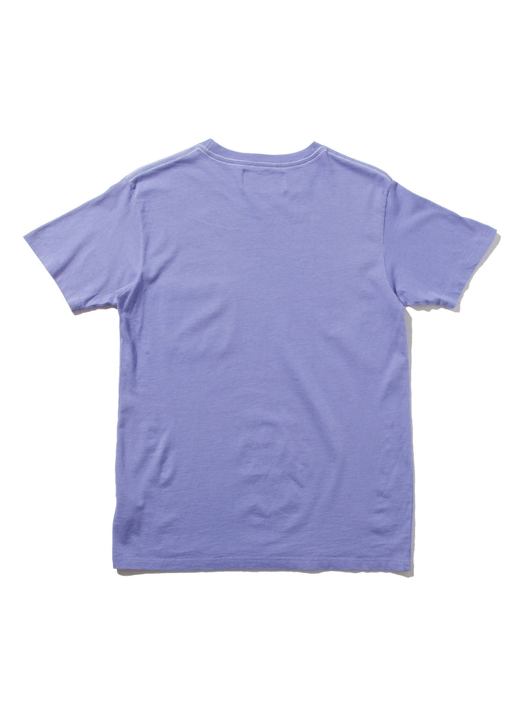Lavender LOVER Pocket T-Shirt 719224832969