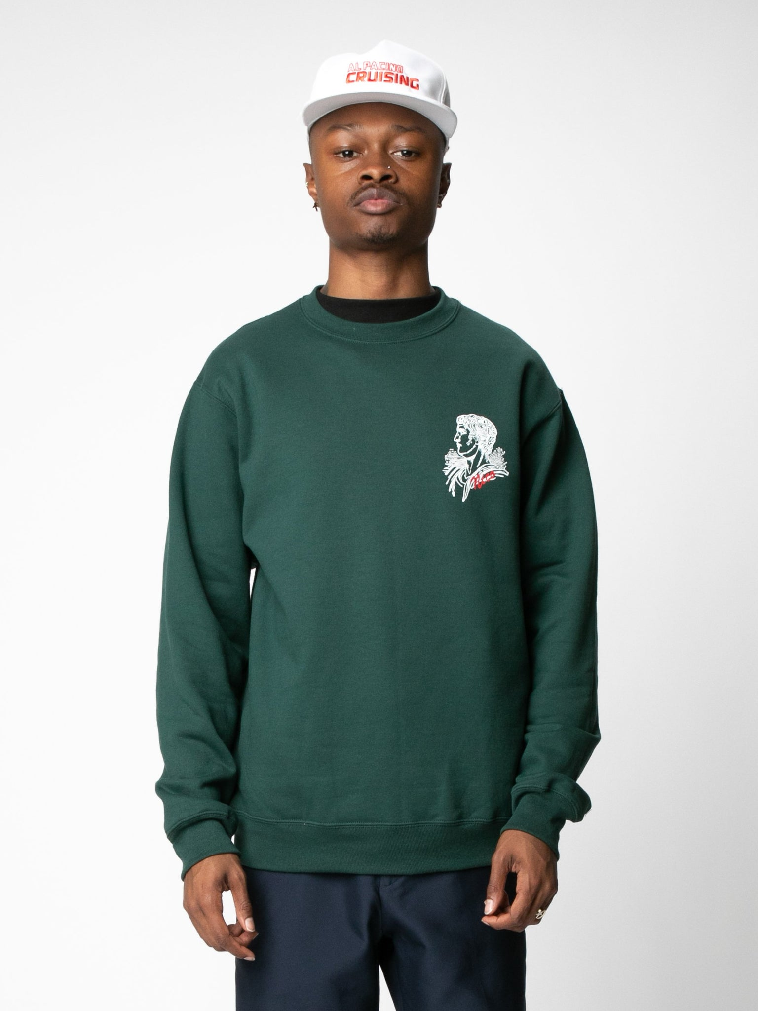 roman-holiday-crewneck-1