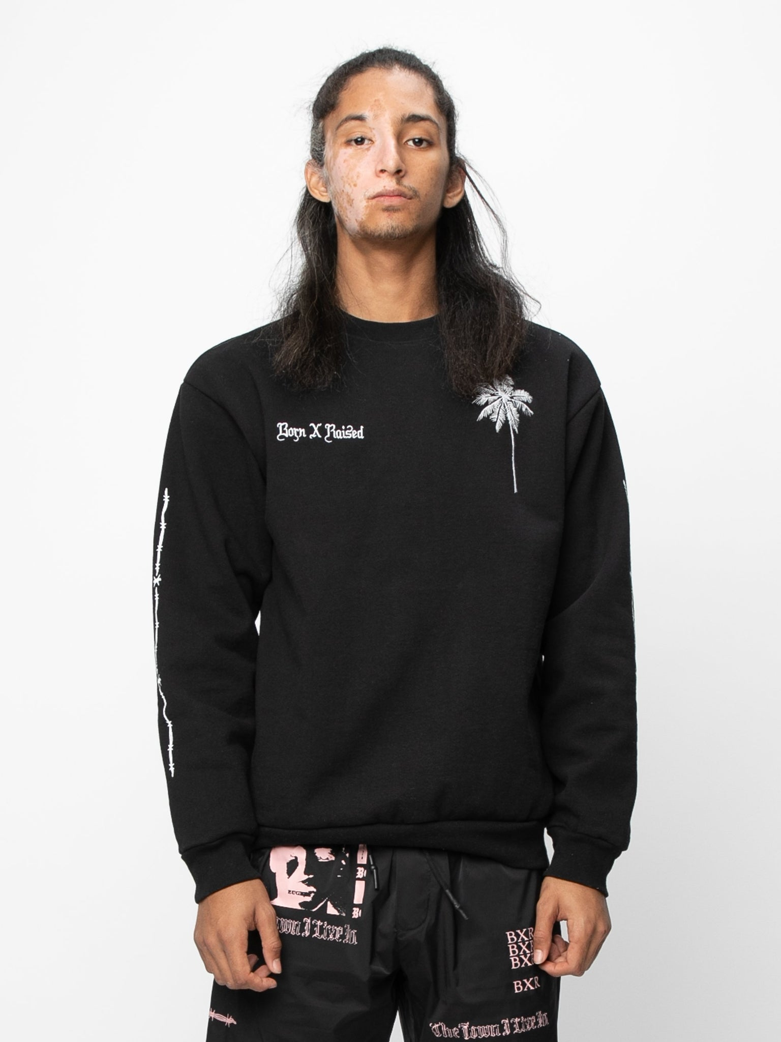 palm-tree-crewneck