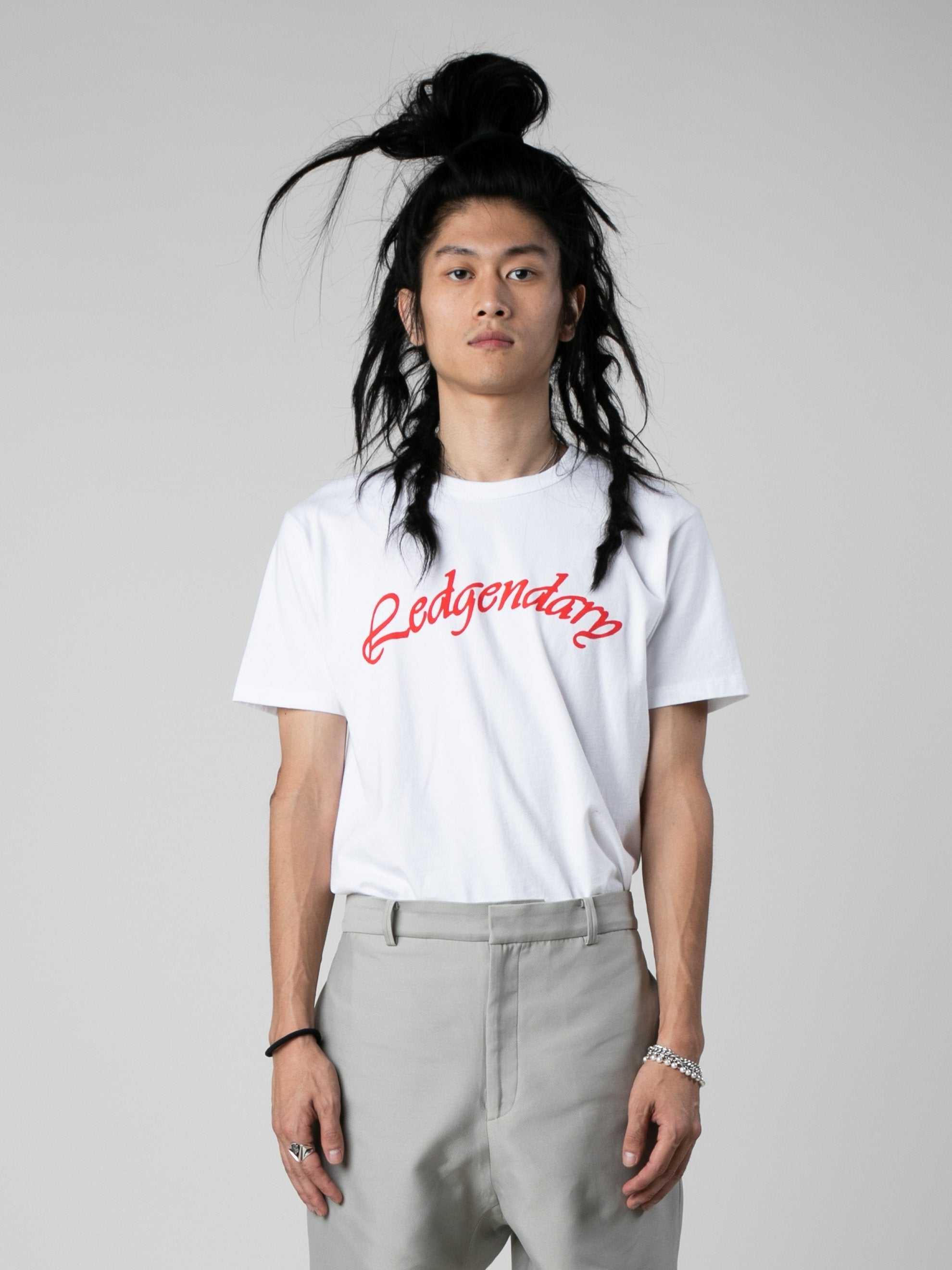 White House Of Bianca T-Shirt 2