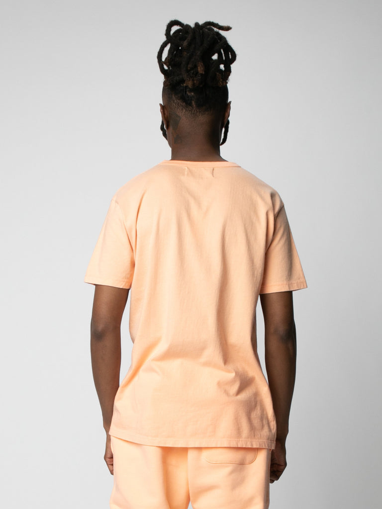 Lover Pocket T-Shirt14385940627533