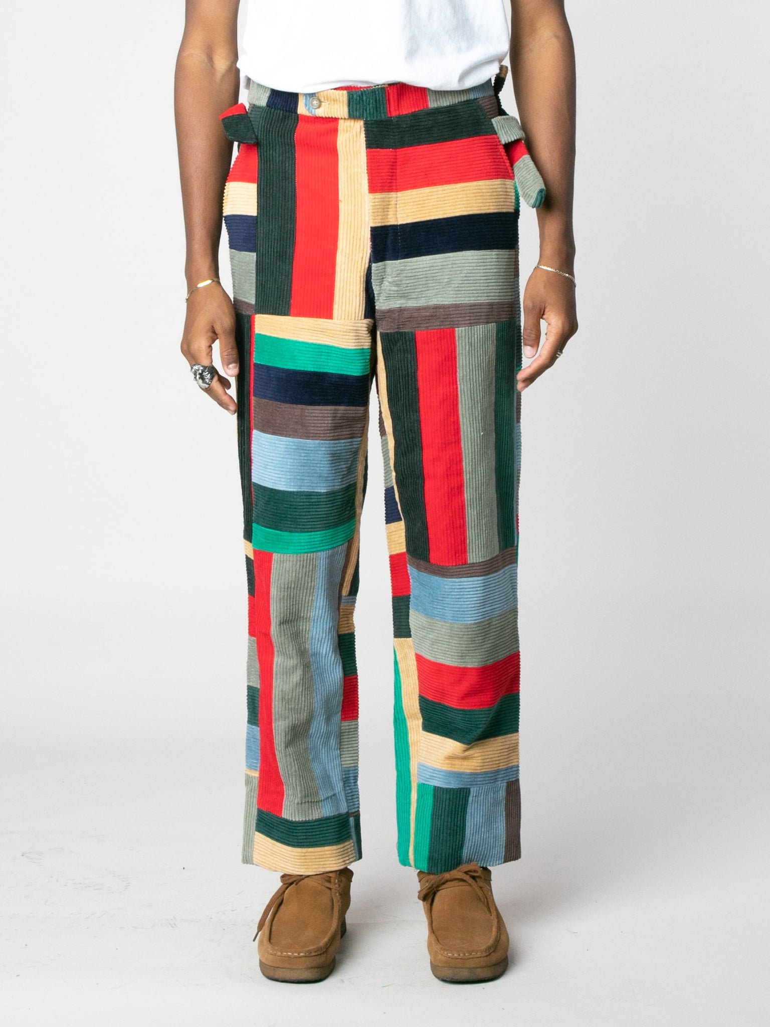 corduroy-patchwork-trouser
