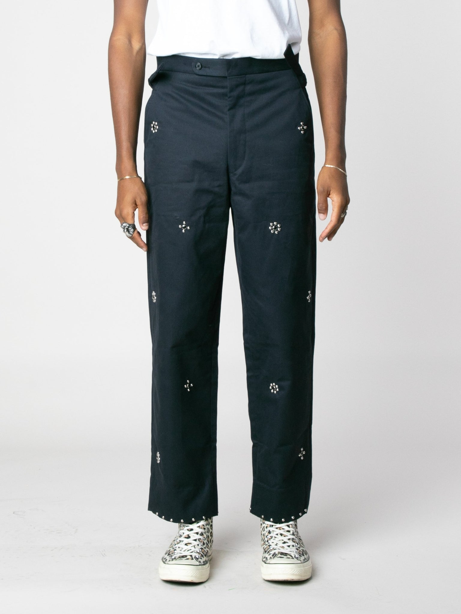 navy-studded-side-tie-trouser