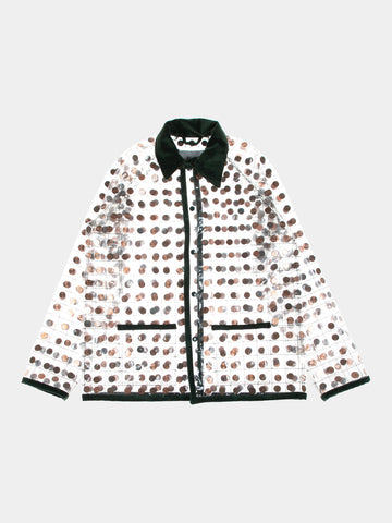 Penny Workerwear Jacket