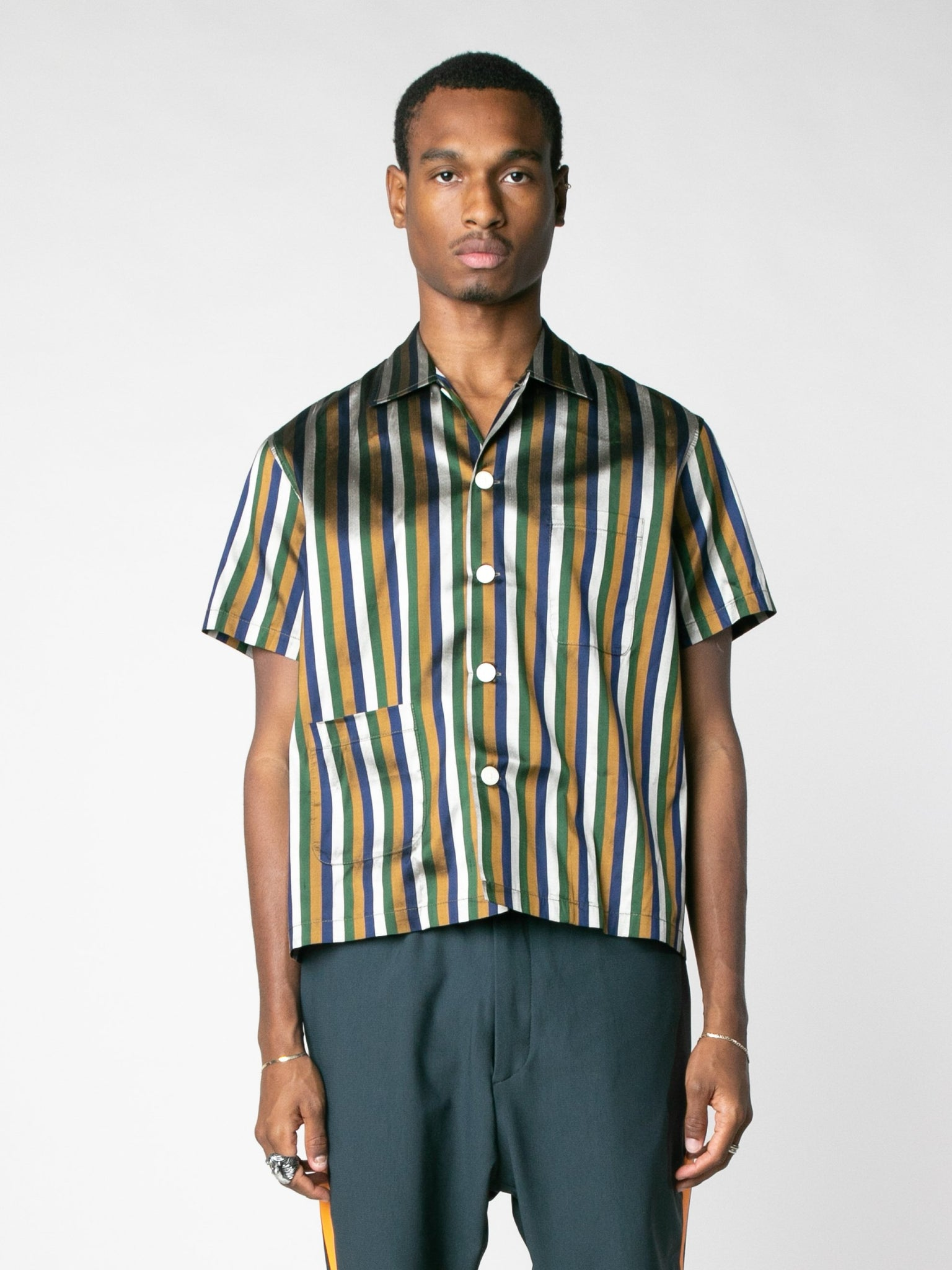 silk-stripe-craigy-shirt