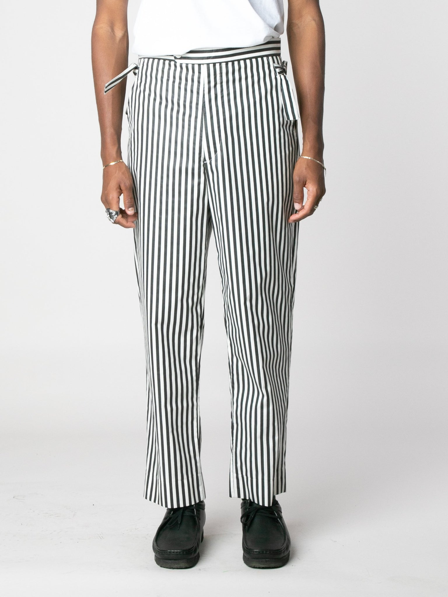 swinging-stripe-trouser