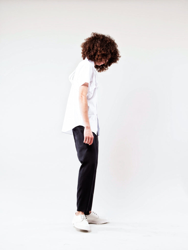 Unconstructed Trouser18408528009