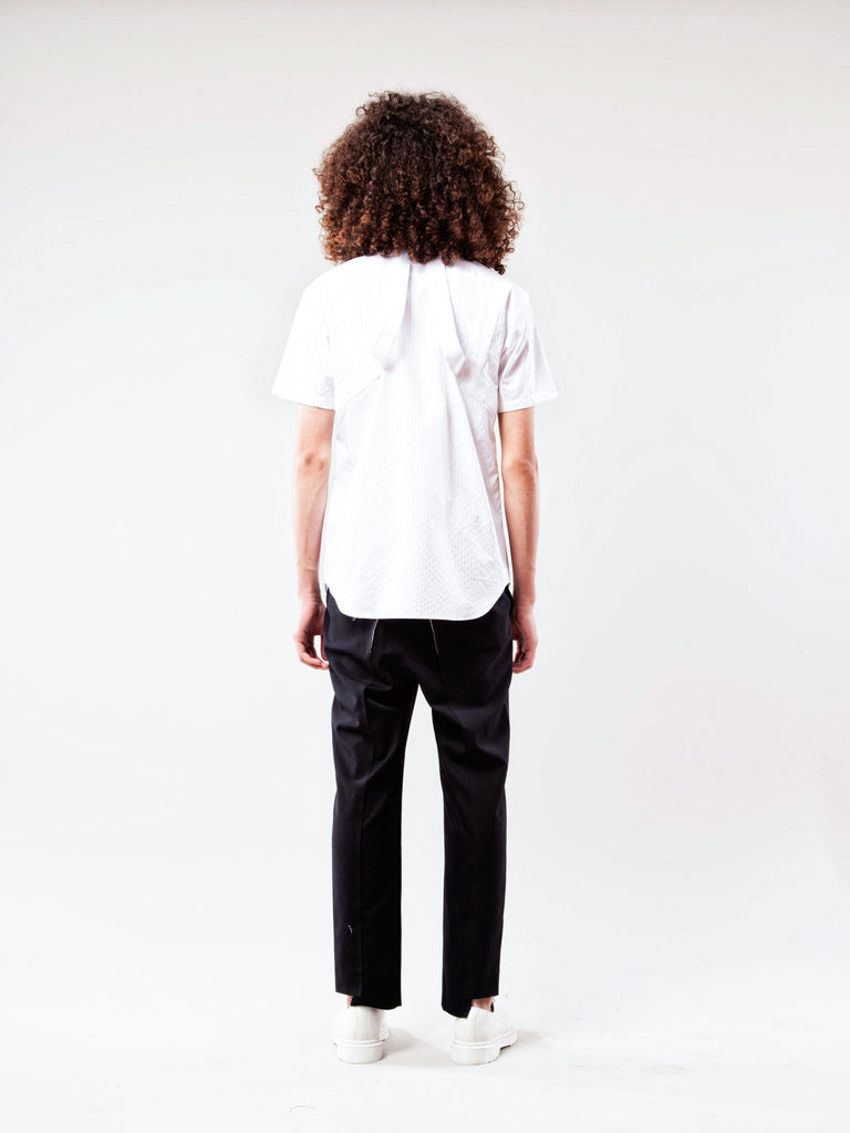 Unconstructed Trouser18408528585