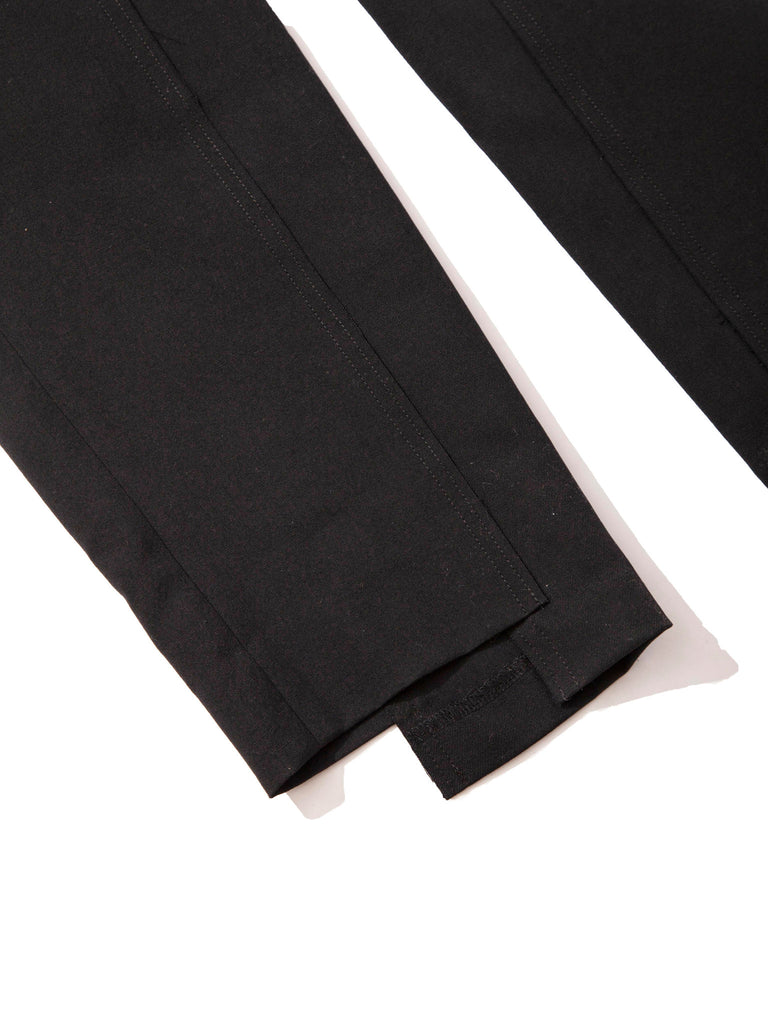 Unconstructed Trouser18408530121