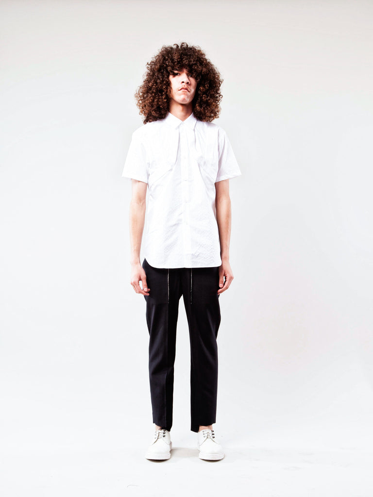 Unconstructed Trouser18408536137