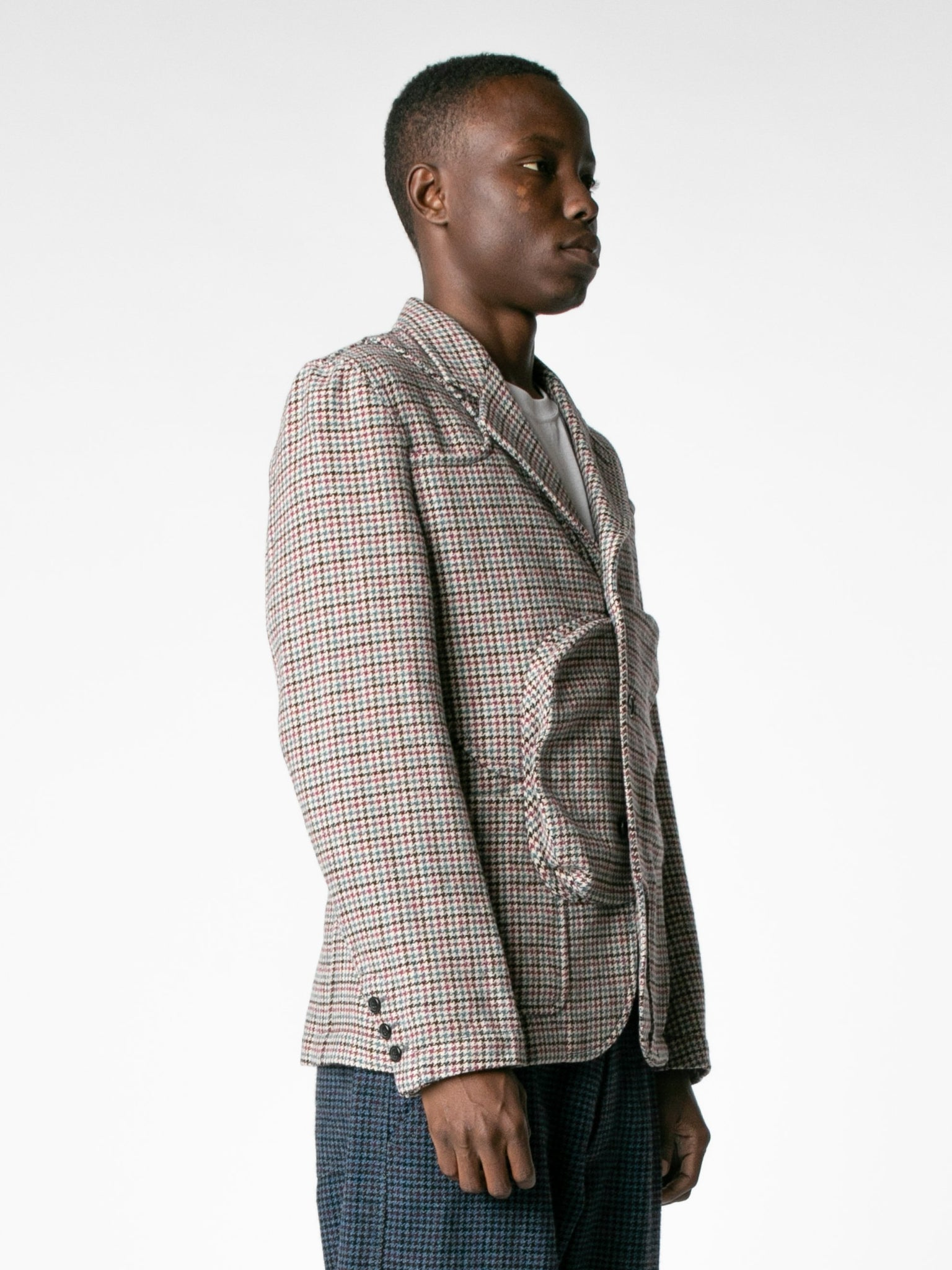 reconstructed-houndstooth-wool-jacket