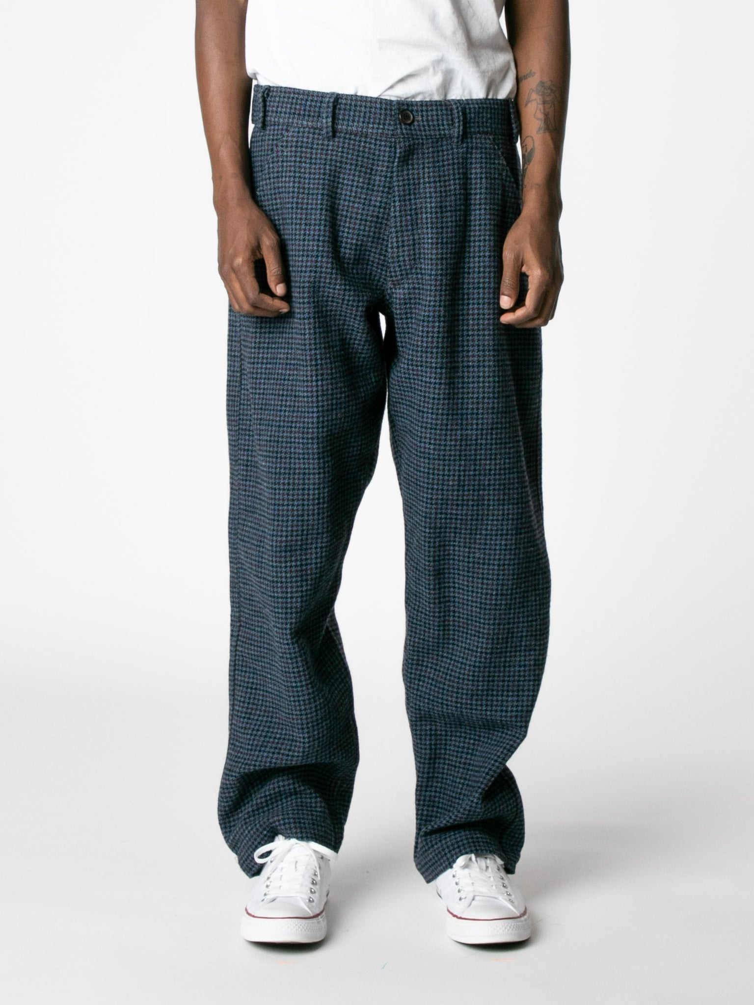 houndstooth-wool-trousers