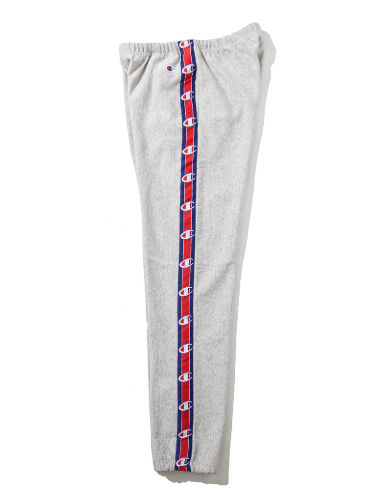 852182dfab8b Buy CHAMPION REVERSE WEAVE Track Pant Online at UNION LOS ANGELES