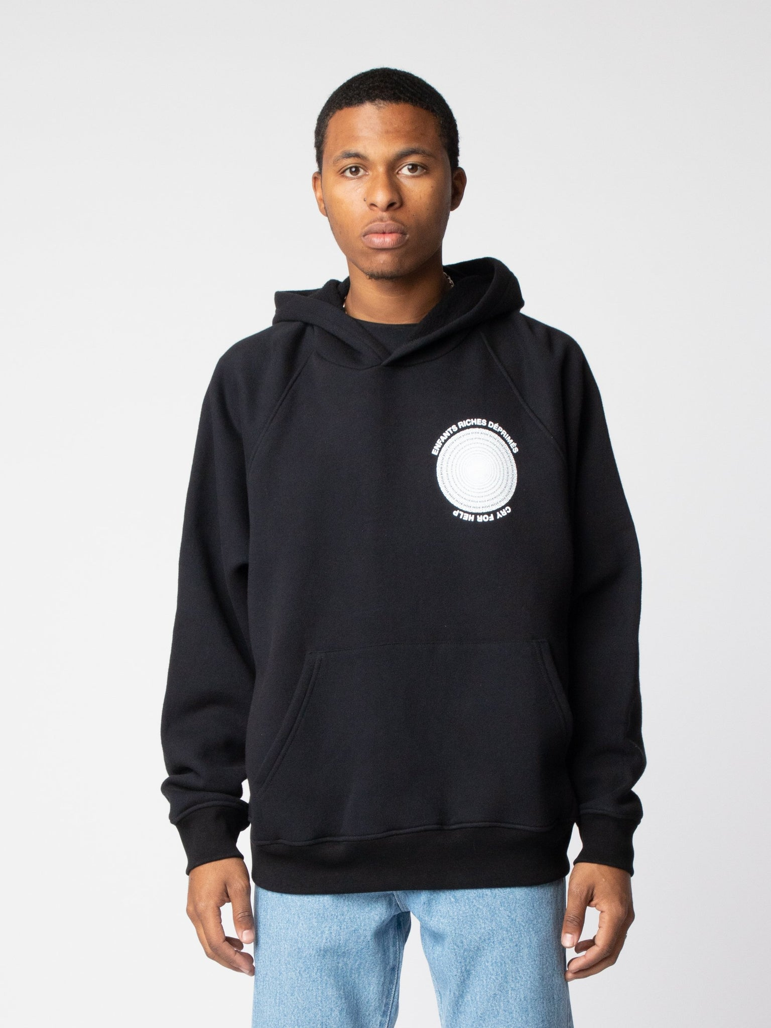 cry-for-help-hoodie