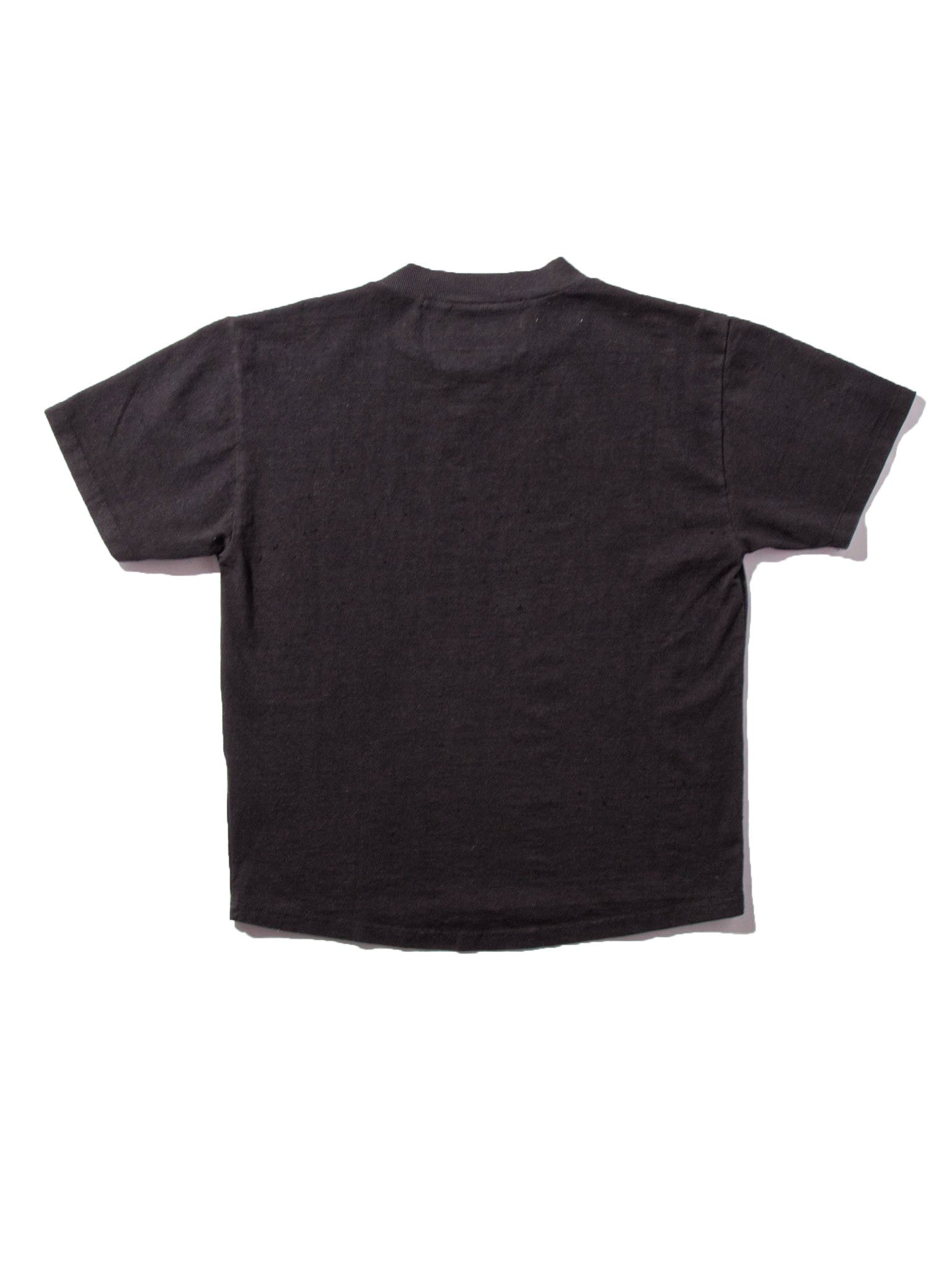 Black Mulholland Drive T-Shirt 5