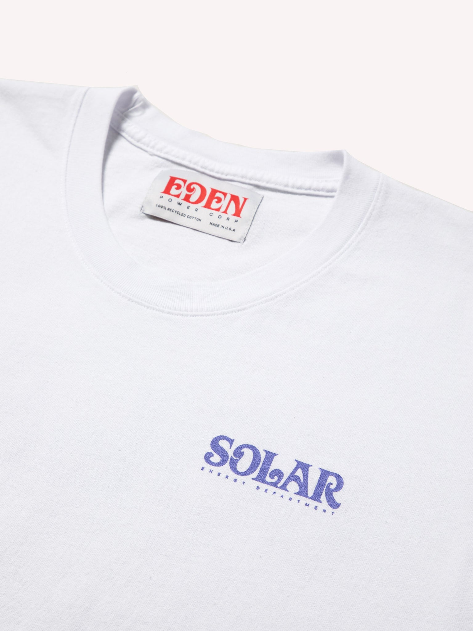 solar-recycled-t-shirt