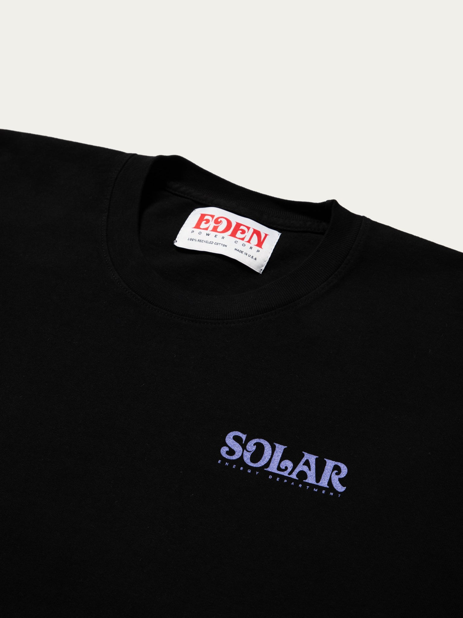 solar-recycled-long-sleeve-t-shirt