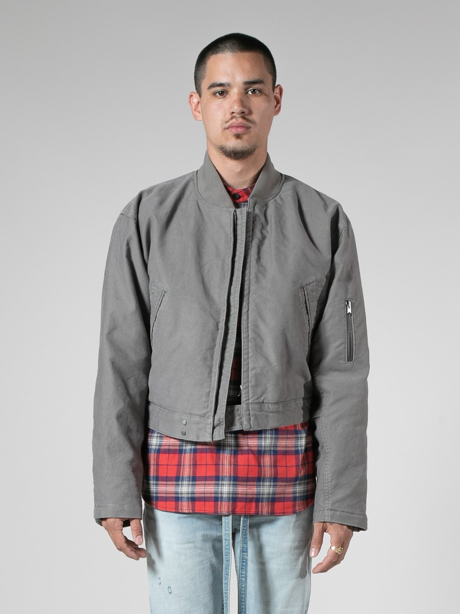 6th-collection-bomber-jacket