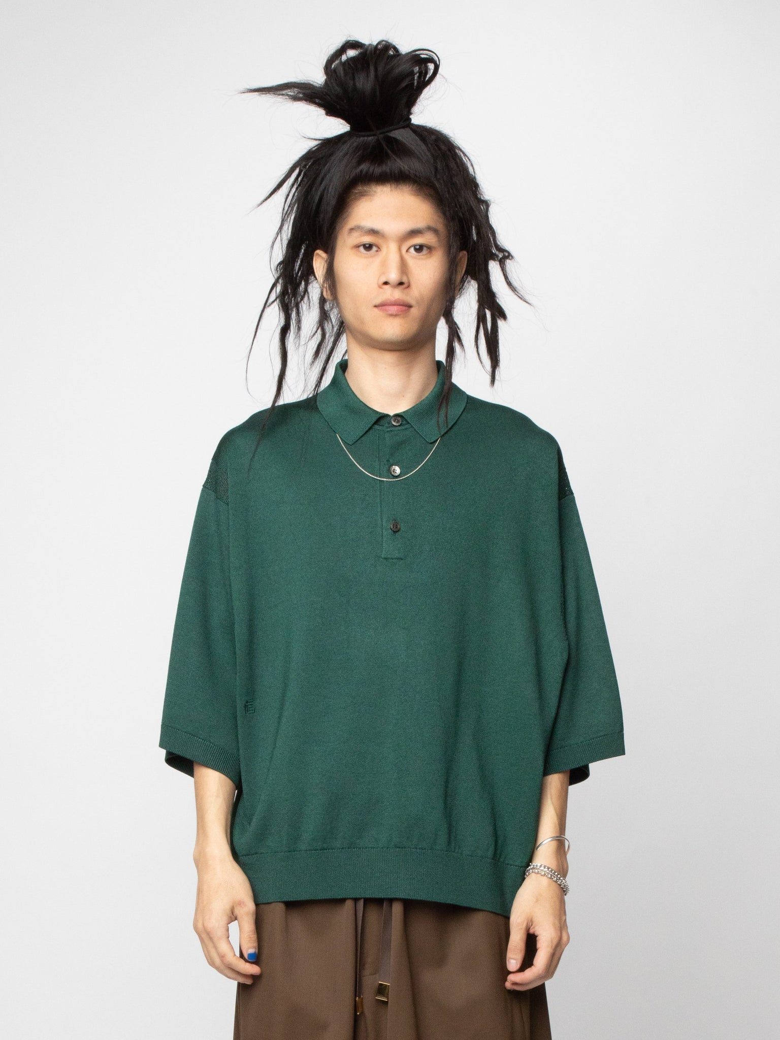 vented-polo-shirt