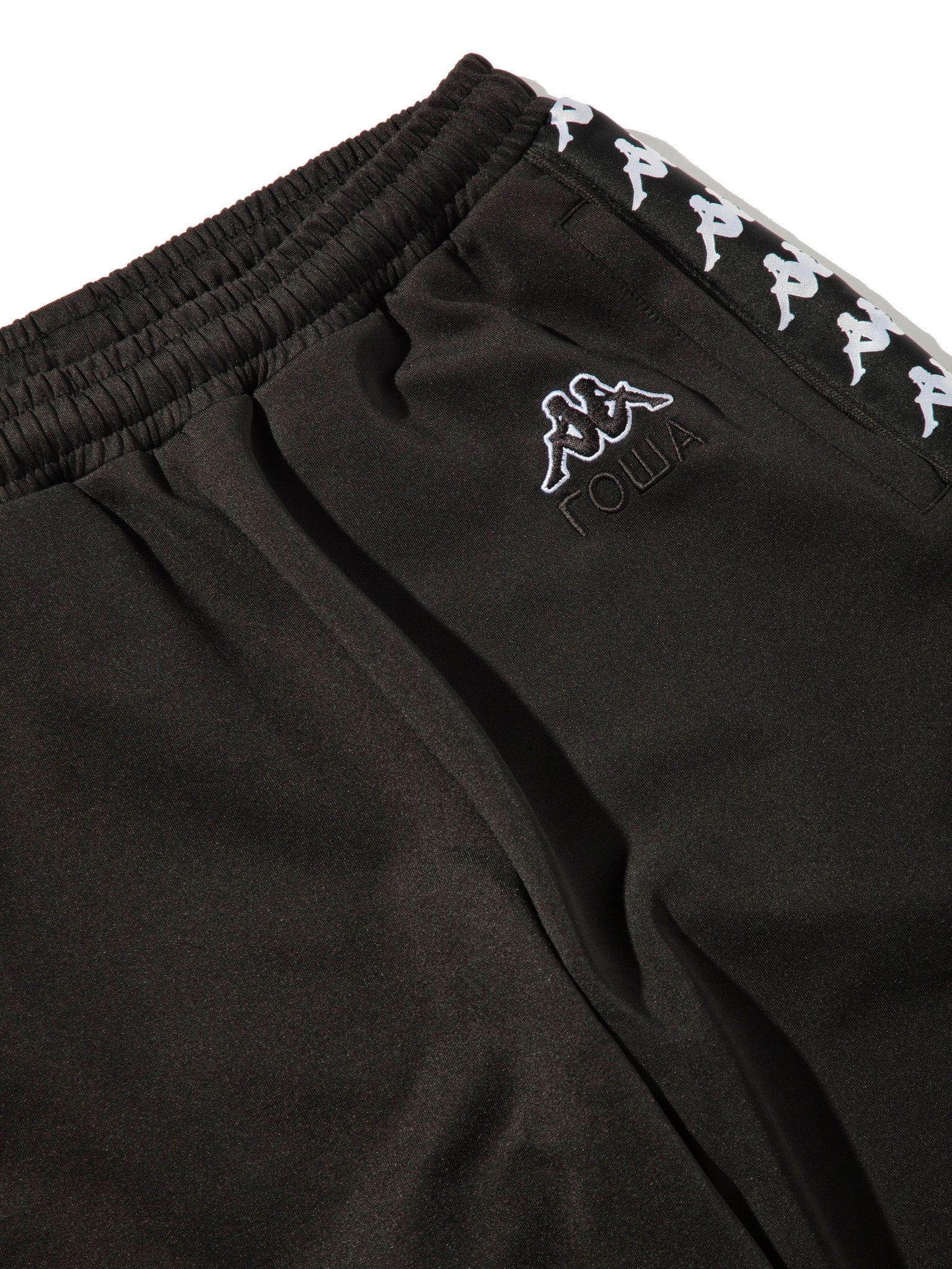 Kappa Sweat Pant