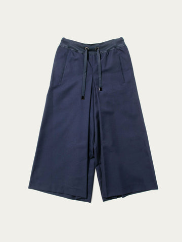 Woven Judo Trousers