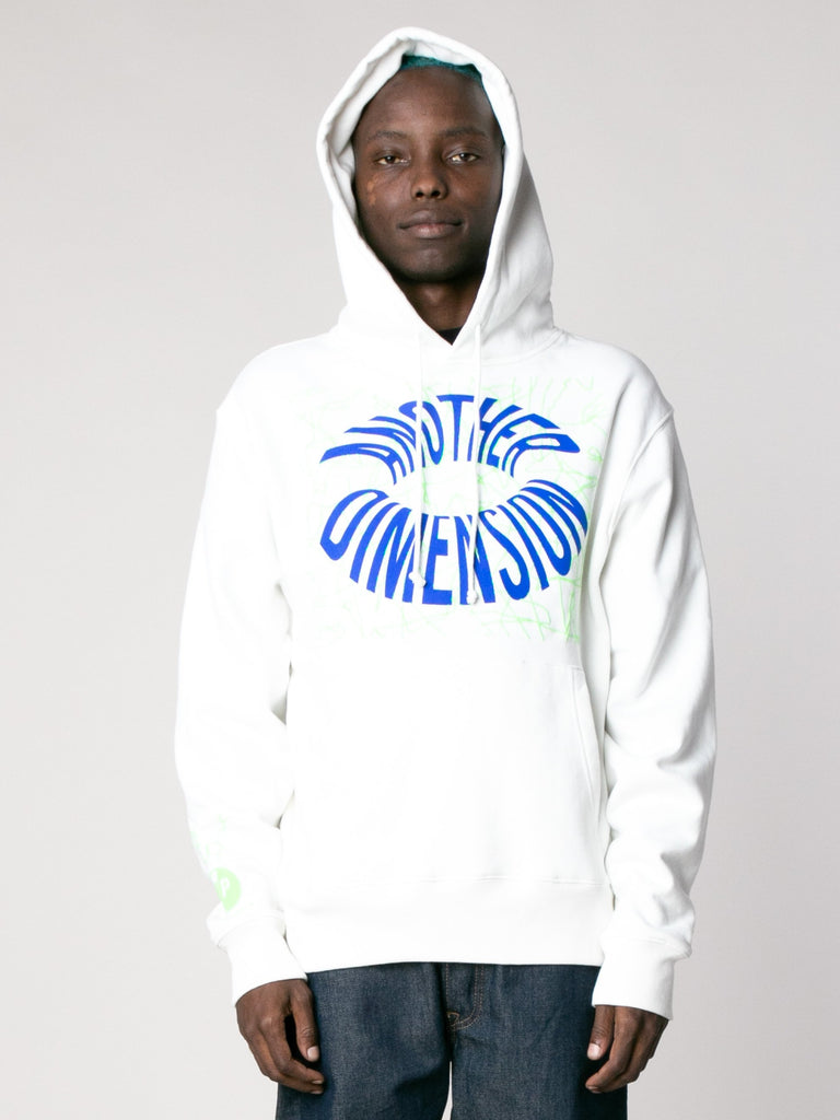 Another Dimension Hoodie13862759170125