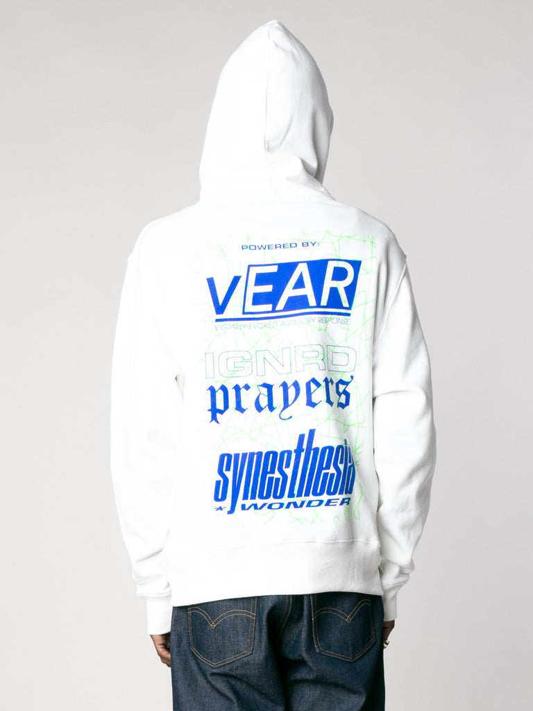 Another Dimension Hoodie13862759301197
