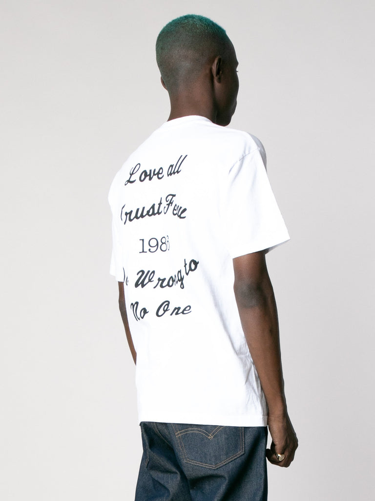 Love All T-Shirt13862877495373