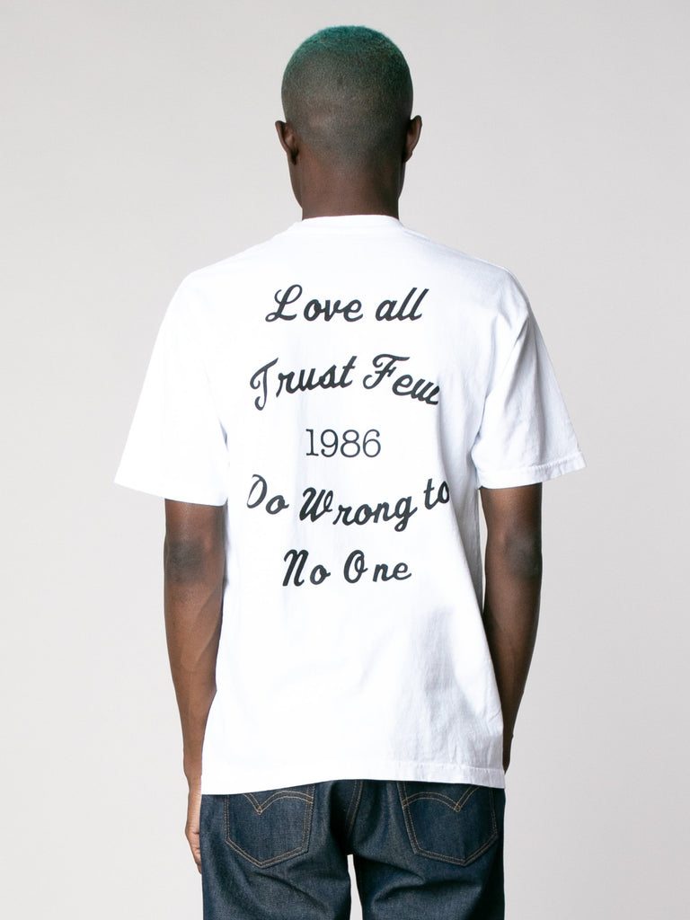 Love All T-Shirt13862877528141