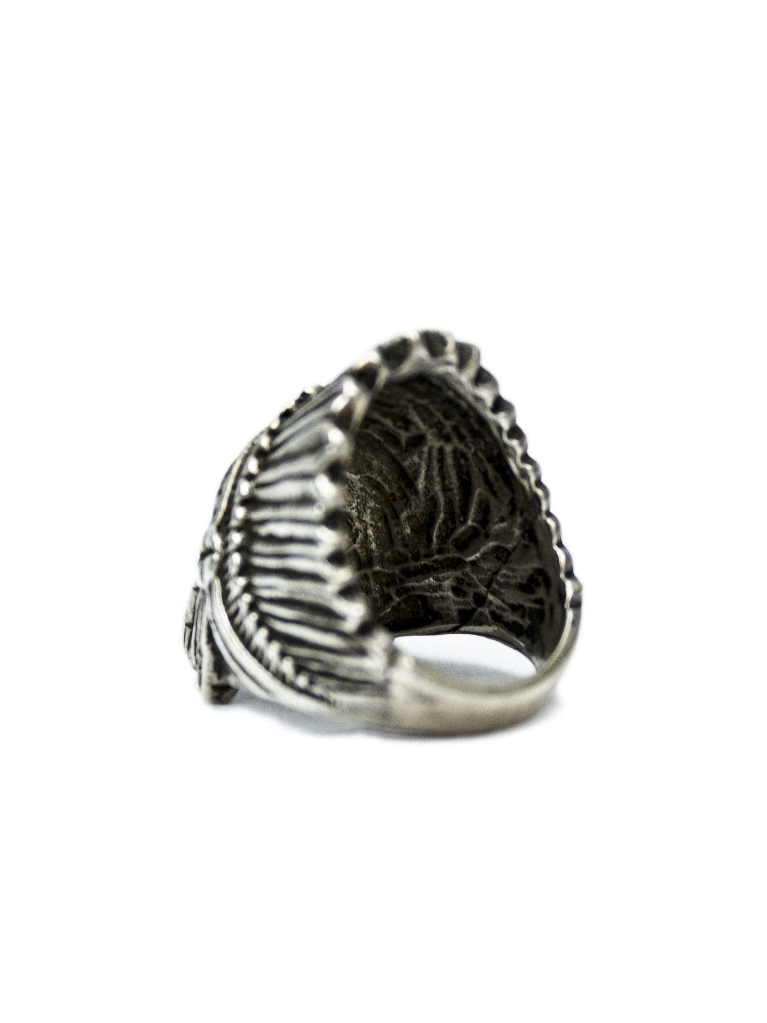 indian-chief-ring