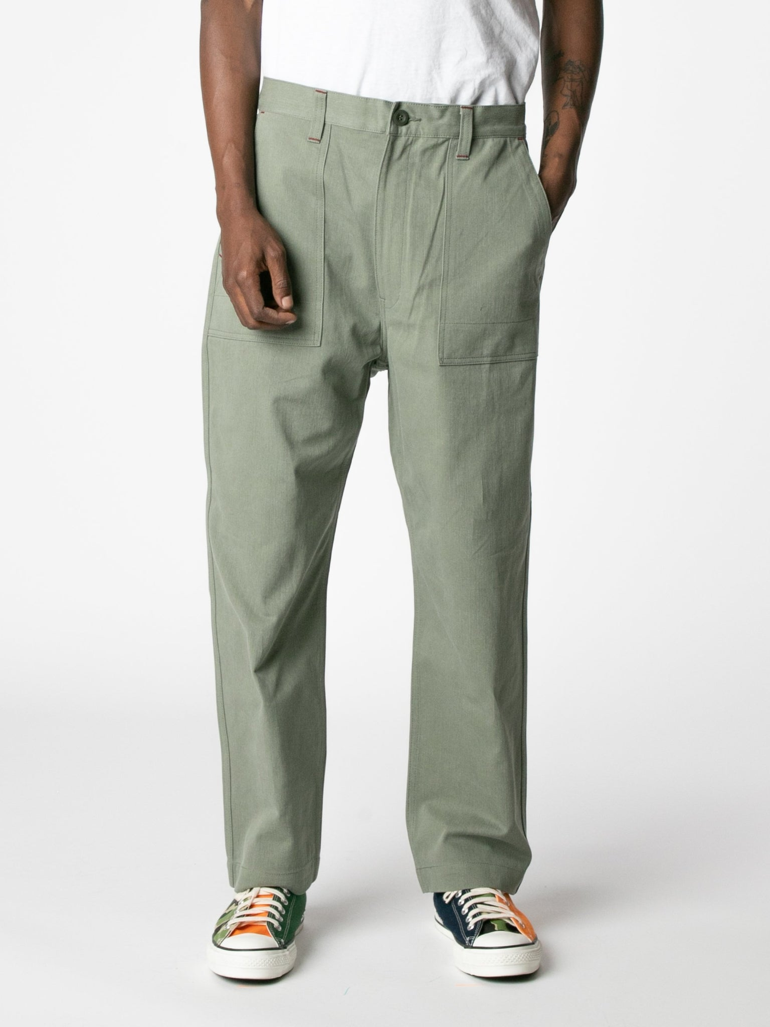 worker-field-trousers