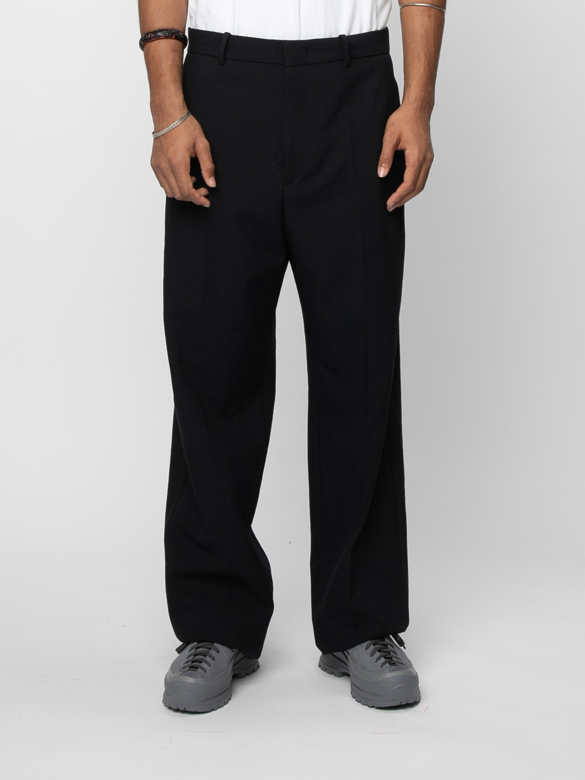 Midnight Thirsk S.25 Pant 2