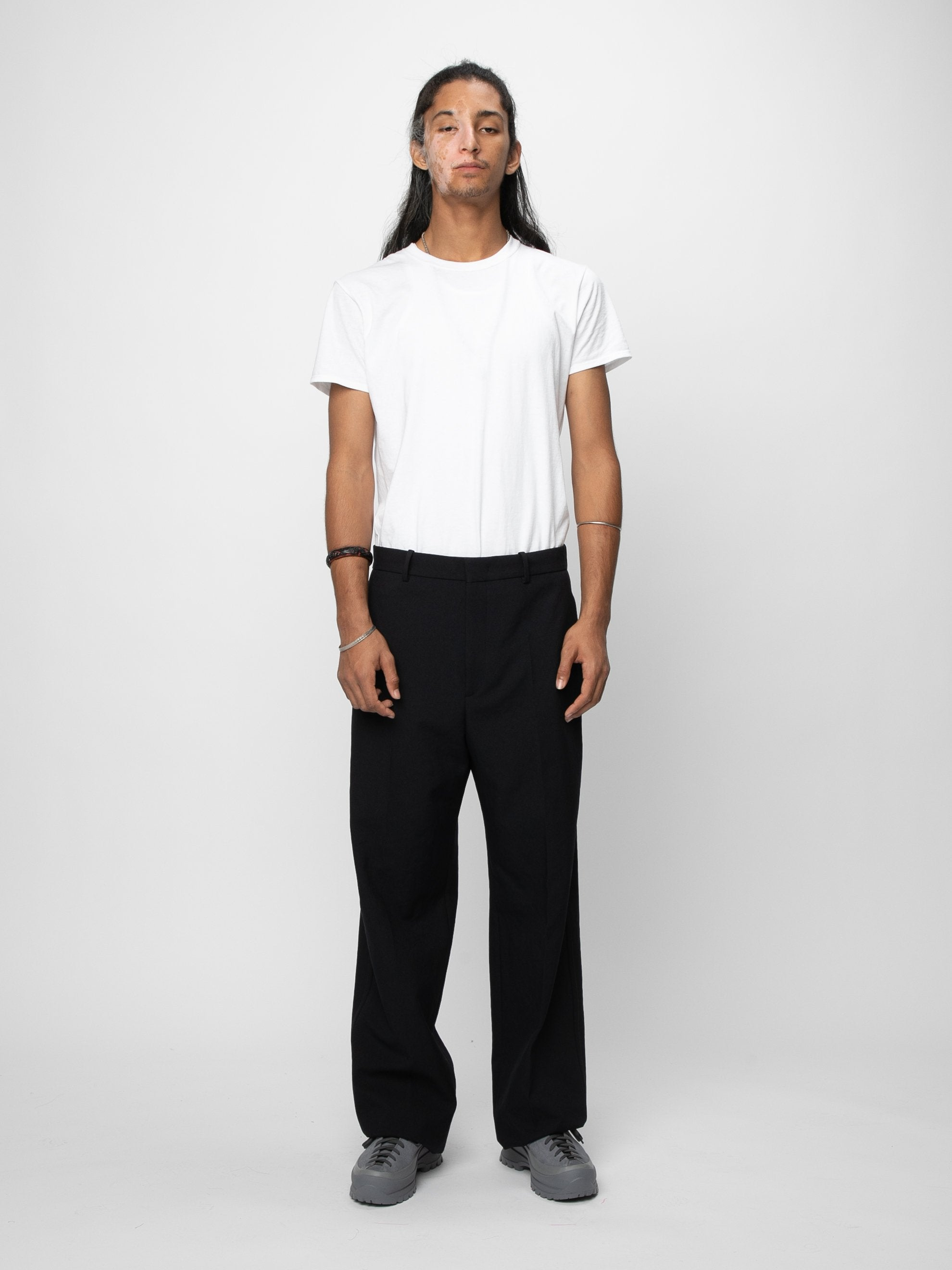 Midnight Thirsk S.25 Pant 3