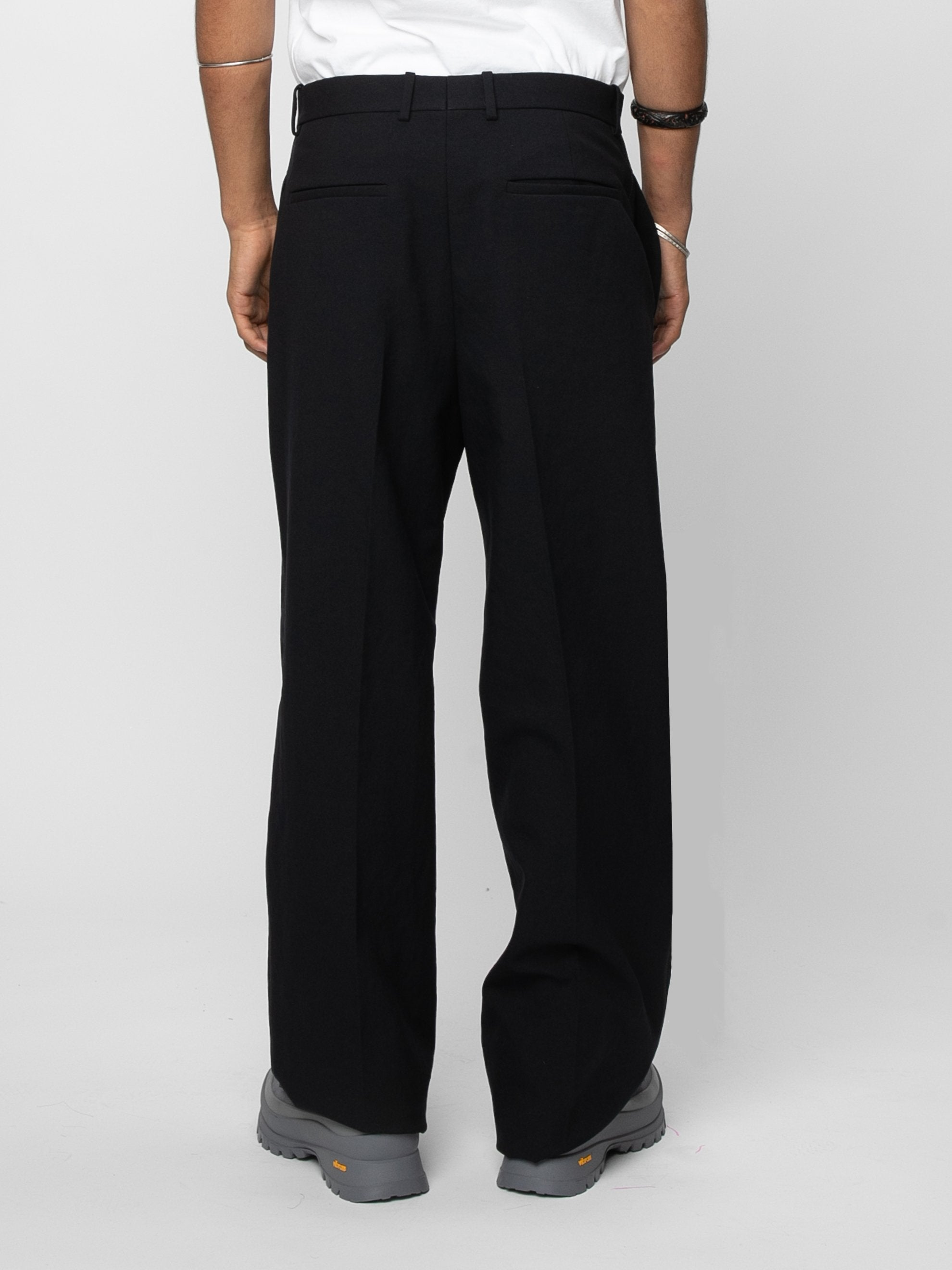 Midnight Thirsk S.25 Pant 4