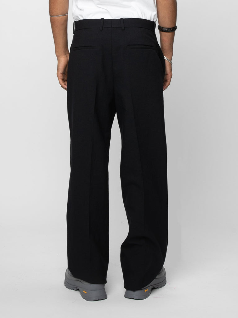 Midnight Thirsk S.25 Pant 414190676148301