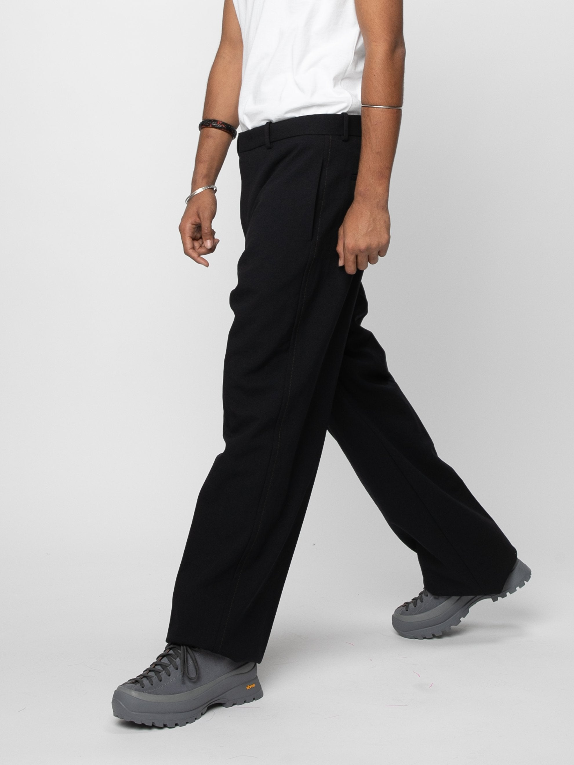 Midnight Thirsk S.25 Pant 6