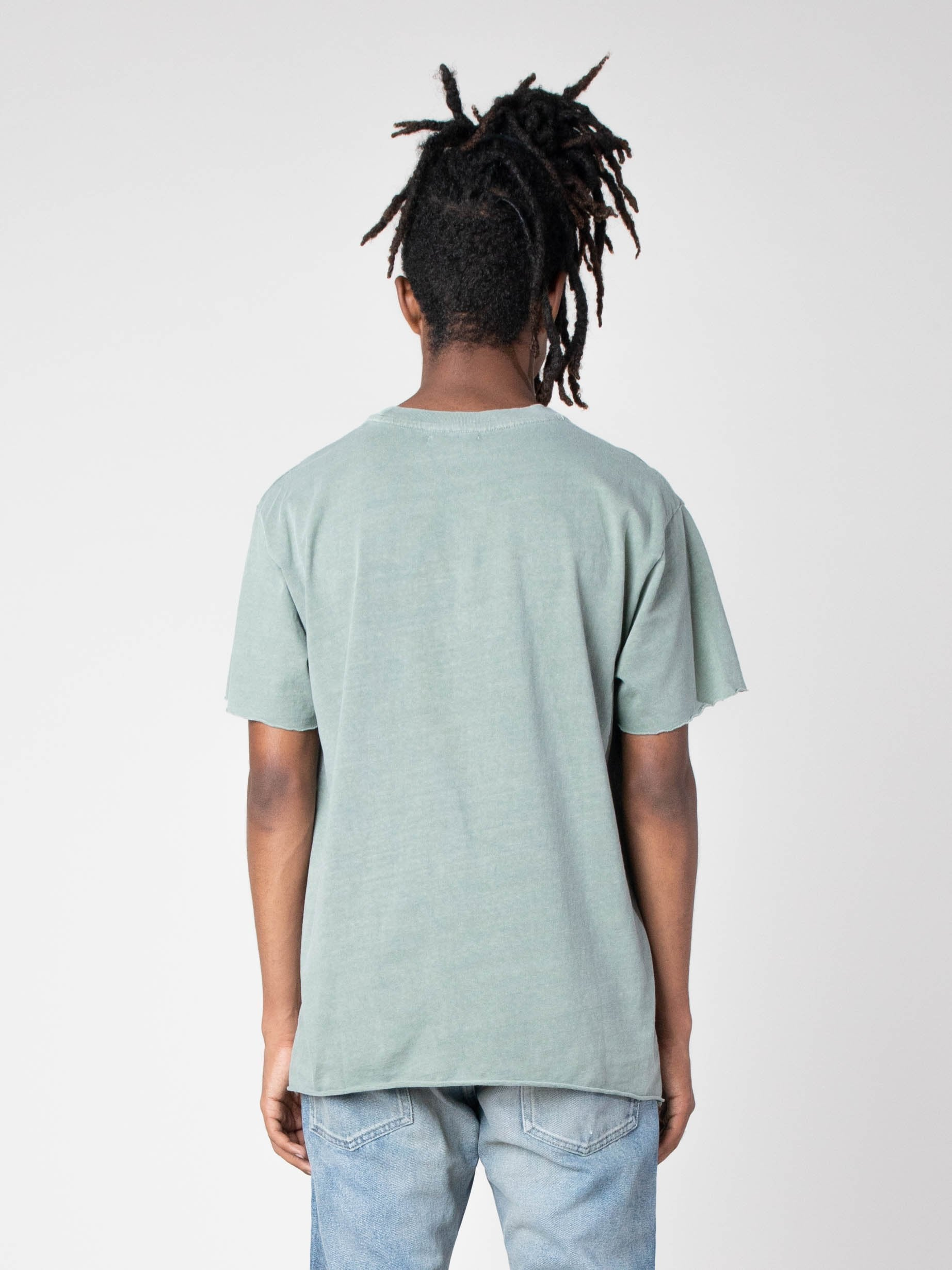 Spruce Anti-Expo T-Shirt 6