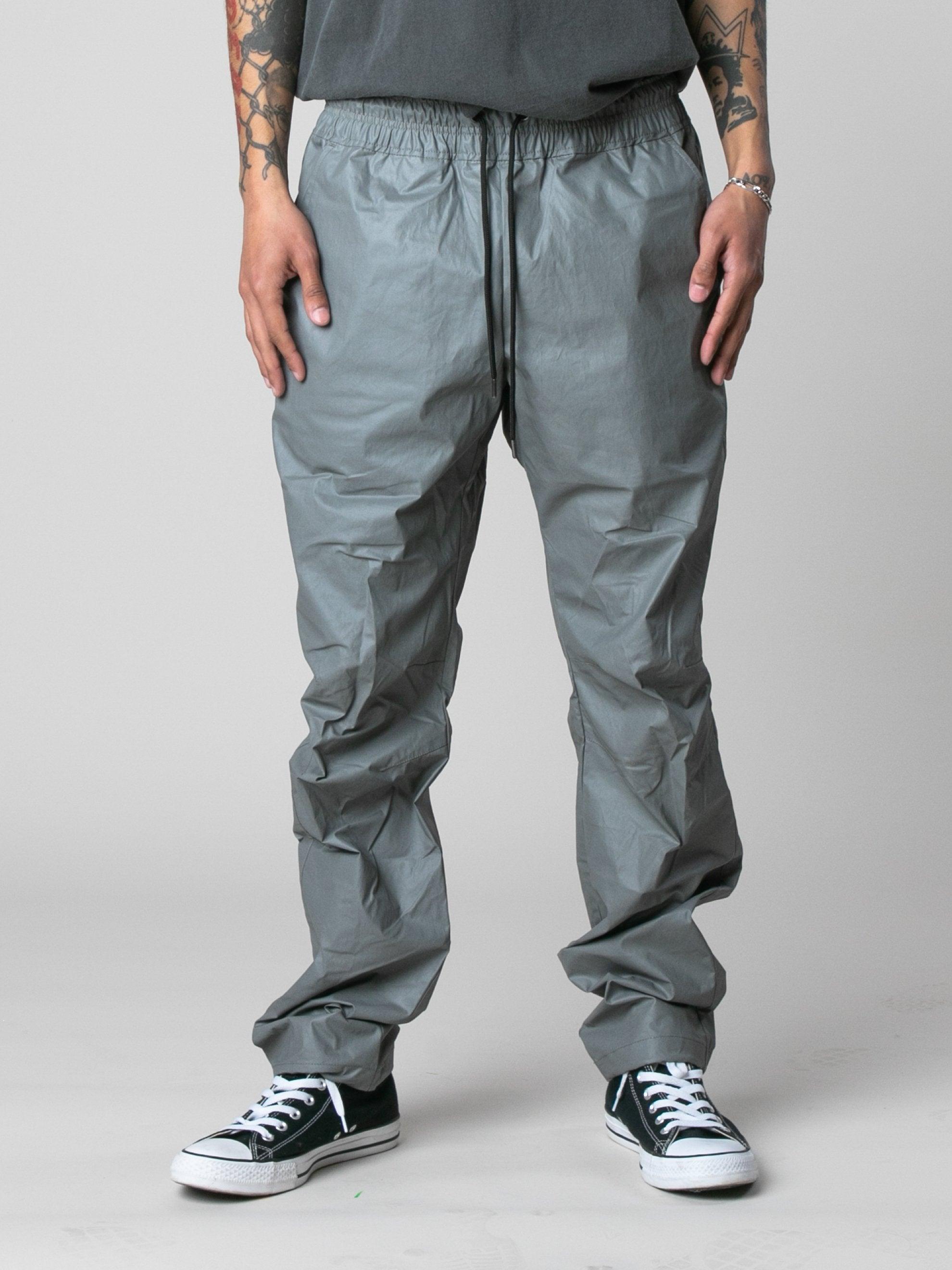 Carbon Sochi Sweatpants 2