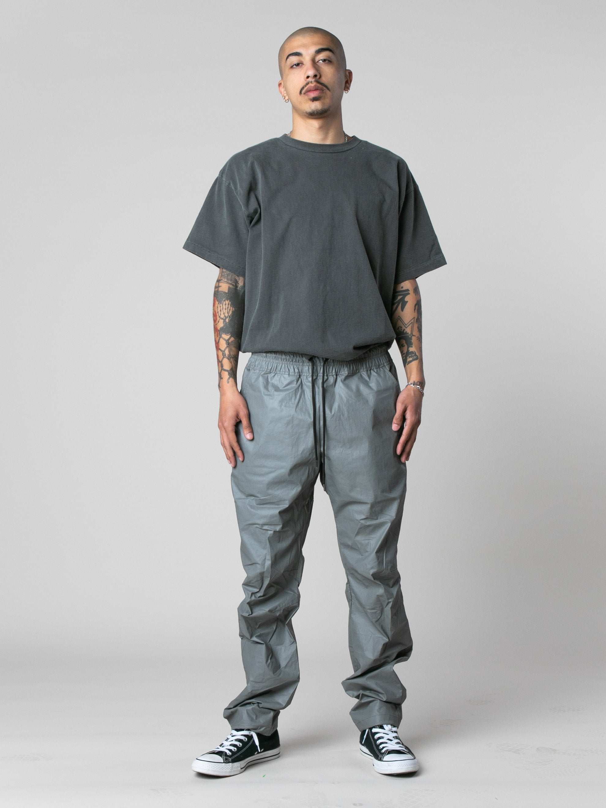 Carbon Sochi Sweatpants 3