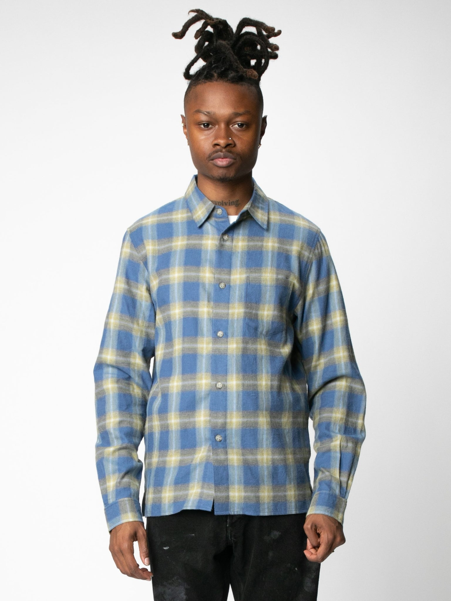 sly-cotton-straight-hem-shirt-1