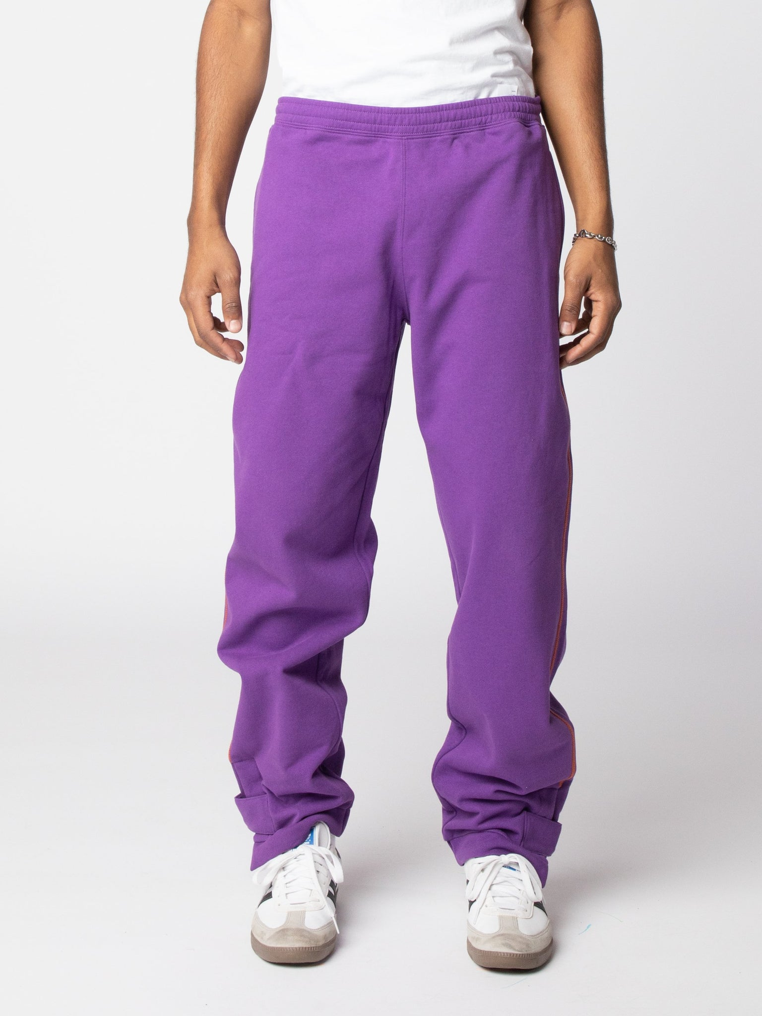 eln-fleece-trousers