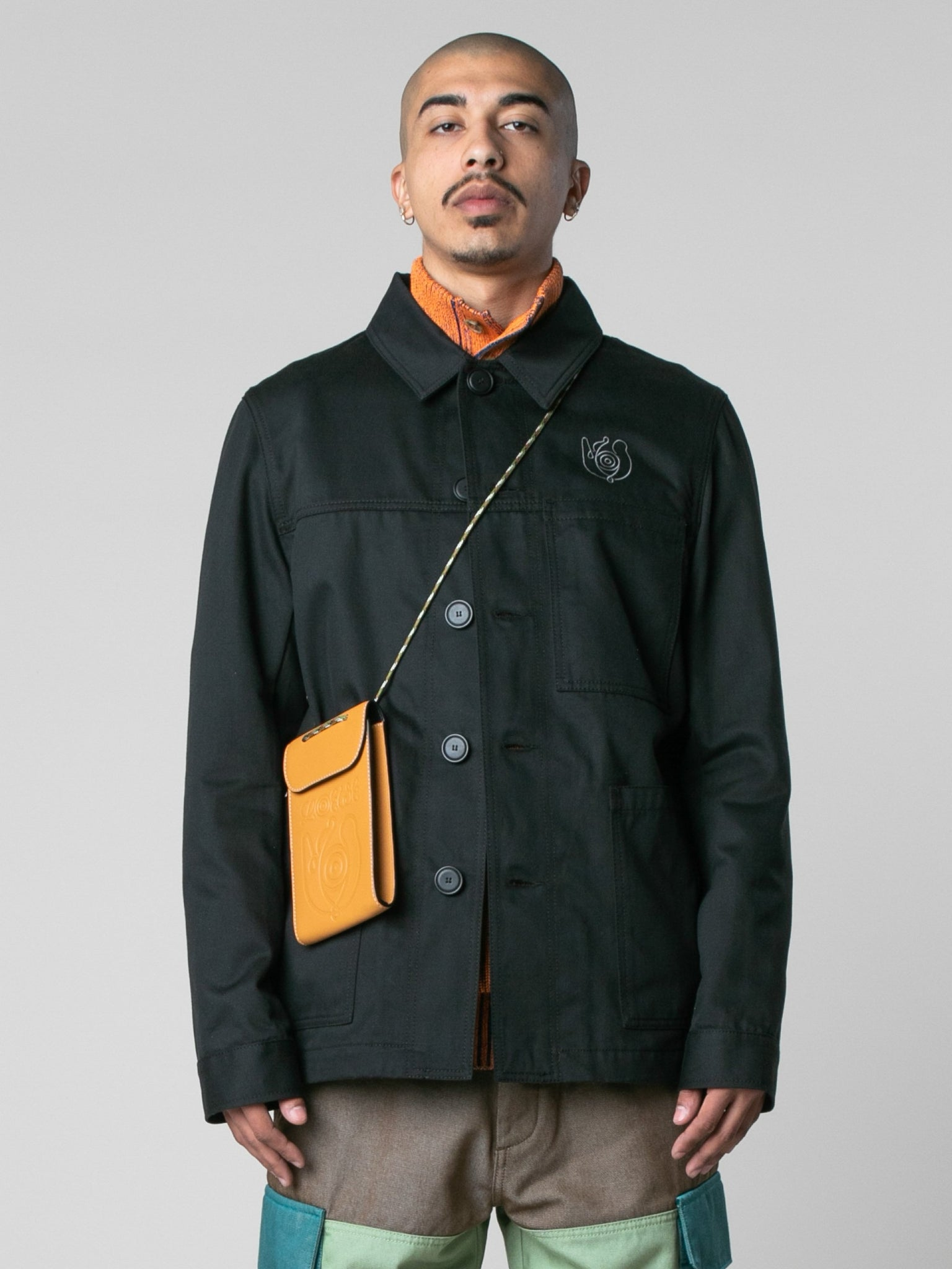 eln-workwear-jackets